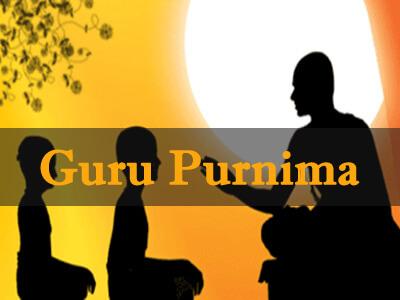 Guru Purnima Special Video Status