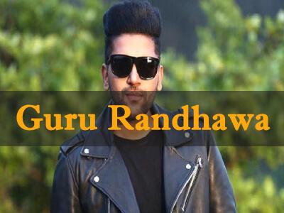 Guru Randhawa Status Video