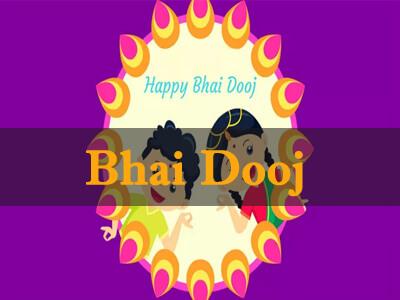 Bhai Dooj Video Status