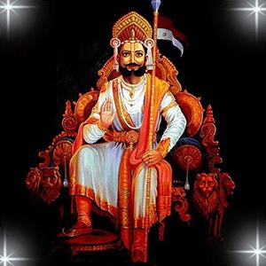 Ashadhi Bij