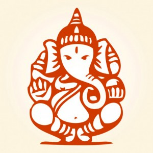 Ganesha Quotes