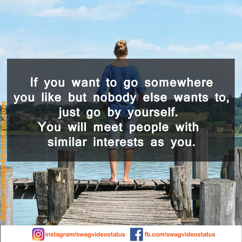 Life Quotes,Inspiration Quotes,English quotes,Life quotes in English