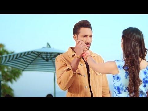 He jakhm Dil Ka tujhe | New Love WhatsApp Status Video 2018 | Swag Video Status