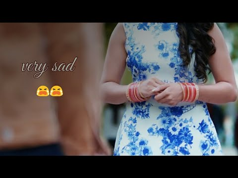 Kaise me Bhuladu Ye Bite Huye Pal | very sad whatsapp status video | new sad song hindi  | Swag Video Status