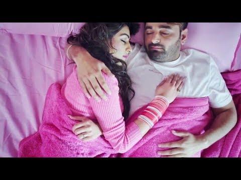 Teri Dhadkno se he Jindgi meri | New WhatsApp Status Video 2018 | Swag Video Status