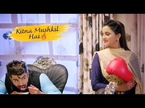 Humne to Itna Dekha | New WhatsApp Status Video 2018 | Swag Video Status
