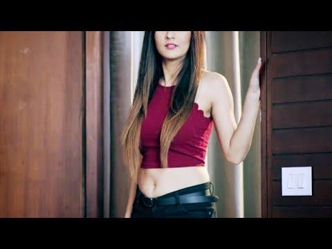 Khyalo me chhaya he tumhara nasha | New WhatsApp Status Video 2018 | Swag Video Status