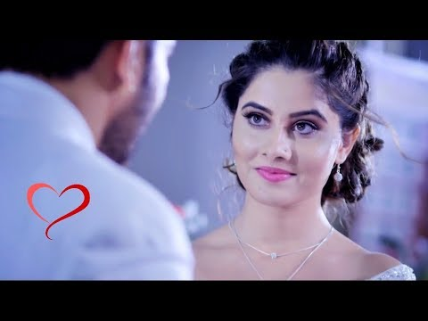 Mera Jahan Jo Tera Huva | New Romantic Status Video 2018 | Swag Video Status