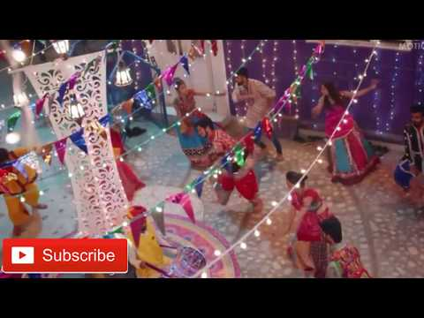 Mare Love you love You Kahevu tu | Navratri WhatsApp status l Gujarati garaba video l Navratri status 2018 | Swag Video Status