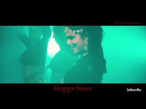 Udi Udi Jay | Navratri WhatsApp status video | 2018 Gujarati song | Happy Navratri status video | Swag Video Status