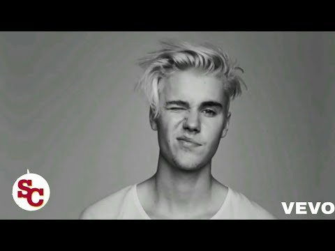 Justin Bieber ( Video) - whatsapp status (Cover & Remix) 2018 | Swag Video Status