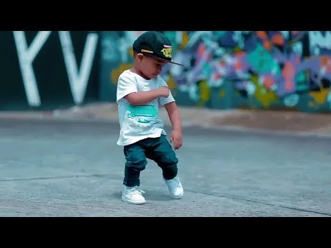 Despacito song for whatsapp status | Despacito|Fadufun|| Swag Video Status