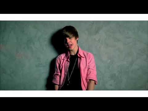 Justin Bieber - Eenie Meenie (WhatsApp status) | Swag Video Status