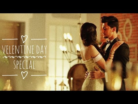 Velentine Day Special (Darshan Raval )WhatsApp Status 2018 | Swag Video Status