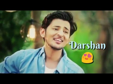 Tu Dua Hai , Darshan raval , WhatsApp status video | Swag Video Status