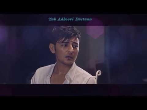 Mere Nishan Darshan Raval | Sad Song  | 30sec WhatsApp Status Video | Darshan Raval | Swag Video STatus