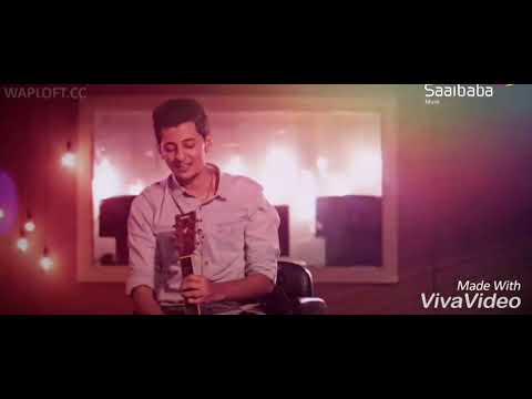 WhatsApp status video || kya mujko yaad karti hai || Darshan Raval | Swag Video Status