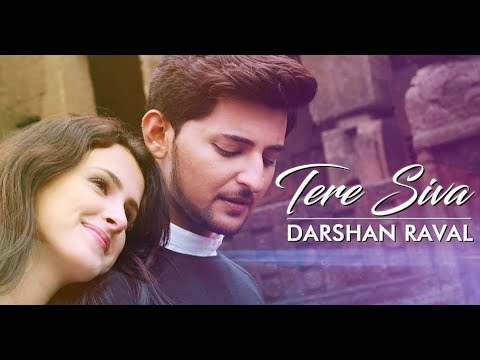 Tere Siva | Darshan Raval | Whatsapp Status Video | Swag Video Status