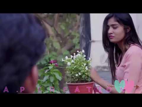 Soniye dil nahi lagda tere bina baaghi 2 status video | Darshan Raval | Swag Video Status