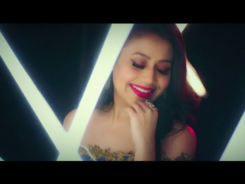 Neha Kakkar | Cuteness Overload | Whatsapp Status | Heart Connector | Swag Video Status