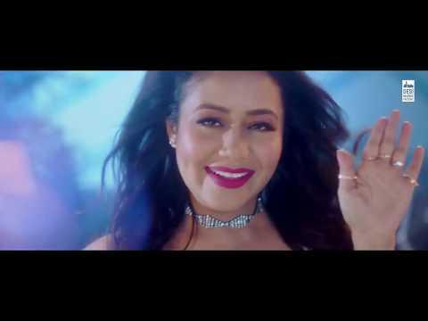 Neha Kakkar - La La La | Whatsapp status |Arjun Kanungo | Swag Video Status