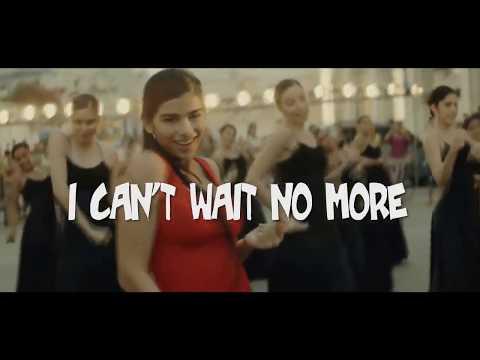 Girl like the way you move | Enrique Iglesias -Bailando | New WhatsApp Video Status|Swag Video Status
