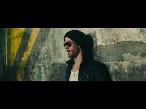 Enrique Iglesias - Move To Miami Whatsapp Status Video | Swag Video Status