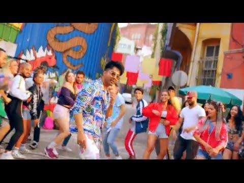 Harrdy Sandhu - Kya Baat Ay | Whatsapp status | Arvindr Khaira | by SKG Status | Swag Video Status