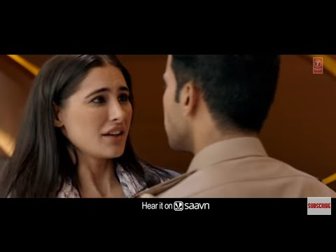 Na Chah Ke Bhi ||| Full Lyrics ||| Whatsapp Status ||| Full HD Video Songs | Swag Video Status
