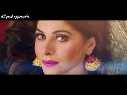 Kanika Kapoor - Cheater Mohan ft. IKKA WhatsApp Status | Swag Video Status