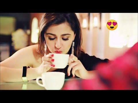 Itna Batadu Tujko Chahat ye he Ab | New whatsapp status video 2018 | Cute Couples | Love status | Swag Video Status