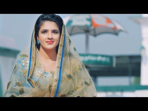 Tuhi Dil Ki Ibadat | New whatsapp status video 2018 | Cute Couples | Love status | Swag Video Status