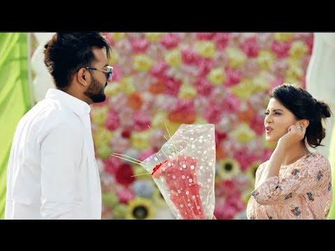 Dil Chahta he Tujhe Dil me Bachalu   New whatsapp status video 2018   Cute Couples   Love status   Swag Video Status