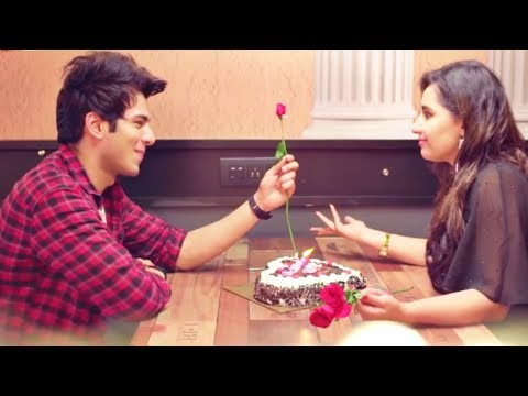Jarasi Bat He Samajte Kyu Nahi   New whatsapp status video 2018   Propose status   Cute Couples   Love status   Swag Video Status