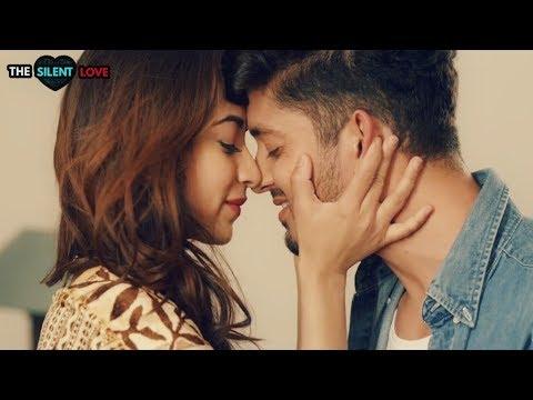 Tere Sang Yara Kuch   New whatsapp status video 2018   Best proposal status ever   Cute Couples   Love status   Swag Video Status