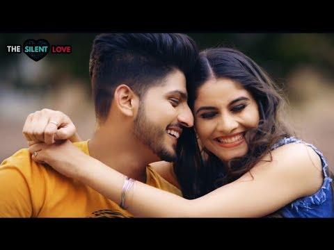 Kya Se Kya Ho Gaya Dekhte Dekhate | New whatsapp status video 2018 | Cute Couples | Love status | Swag Video Status