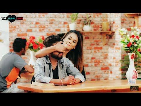 Tuhi Rab Tuhi Duva | New whatsapp status video 2018 | Cute Couples | Love status | Swag Video Status