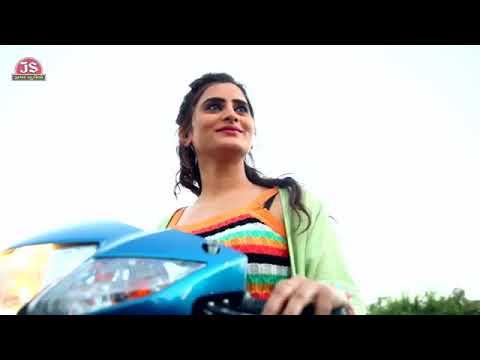 Sound Track | Jignesh kaviraj new WhatsApp status | Swag Video Status