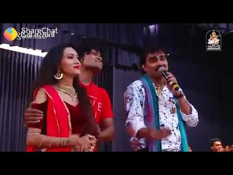 New Jignesh Kaviraj Bewafa Nikli 101 Taka WhatsApp status   Swag Video Status