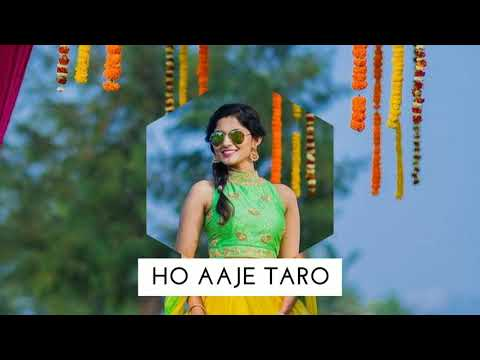 Aaje Samay taro Kale Maro Aavshe | New gujarati status | for whatsapp | Swag Video Status