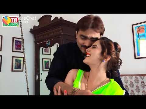 Bhavo Bhavna Bandhan WhatsApp status | Jignesh Kaviraj WhatsApp status | Swag Video Status