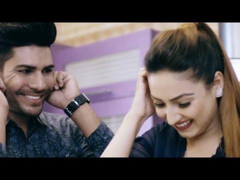 Aina Jutha He Sachi Tasvir he | New WhatsApp Status Video | Swag Video Status