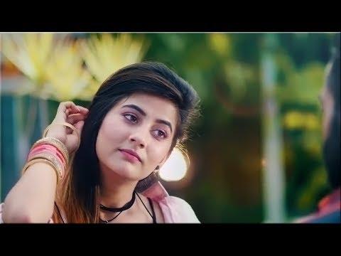 Dil Mera Churaya Kyun | Akele Hum Akele Tum | Unplugged Cover | WhatsApp Status Video | Swag Video Status