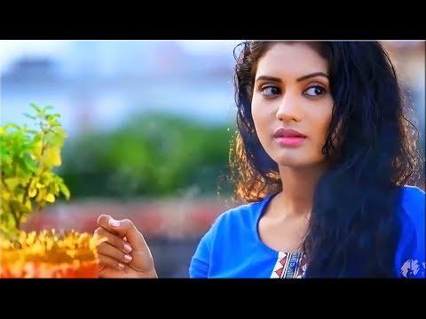 Pehli Pehli Baar Mohabbat Ki Hai | Sirf Tum | Unplugged Cover | WhatsApp Status Video | Swag Video Status