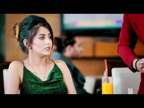 Mera Dil Bhi Jab Koi Dubhayega | New WhatsApp Status Video 2018 | Swag Video Status