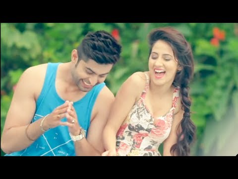 Pyar Huva Humko Pyar Huva | New Video Status | Swag Video Status