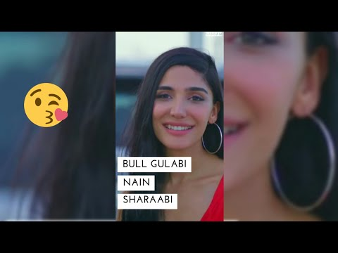 New full screen status || Billian Billian || whatsapp status | Swag Video Status