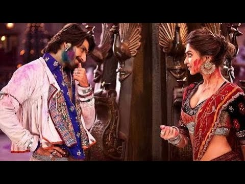 Deepika Ranveer | New WhatsApp status |Navratri whatsapp video status - 2018 | Swag Video Status