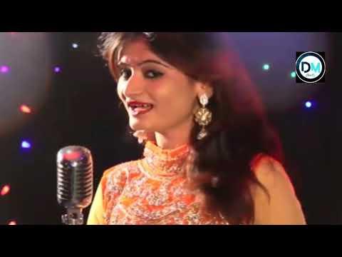 Dhire Dhire Chundadiye Rang Lagyo | Navratri special WhatsApp status video 2018 || new garba song || garba WhatsApp status 2018 | Swag Video Status