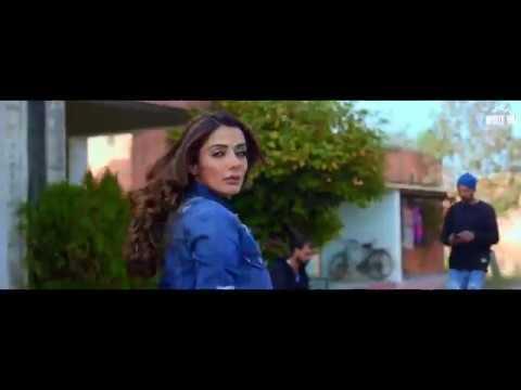 Teeje Week | Full Song | Jordan Sandhu | Bunty Bains | The Boss | New Punjabi Song 2018 | Swag Video Status